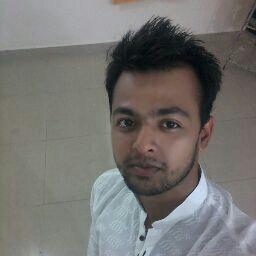 Arka Das