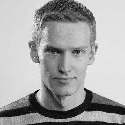 Andrius Bartulis