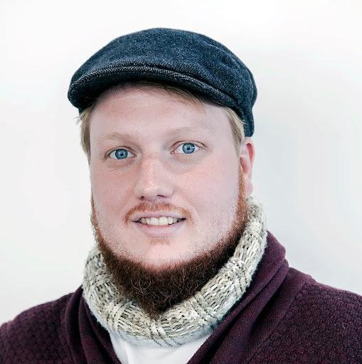 Esben Brandborg Østerby