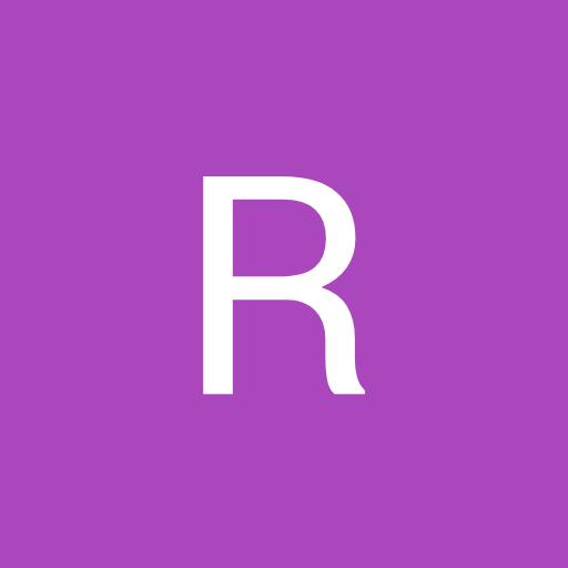 Radha Mohan Singh Roy