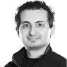 Araz Feyzi