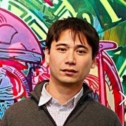 Brian Akaka