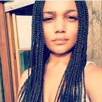 Thembi Isabella