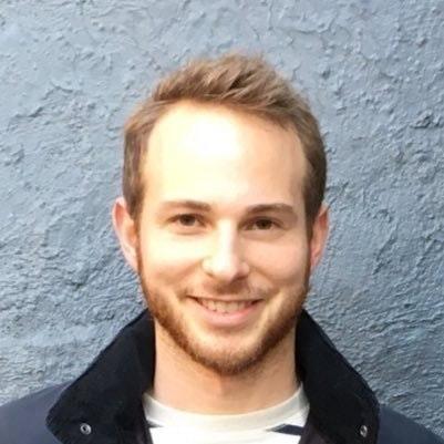 Justin Wohlstadter