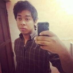 Jhonn Rodriguez