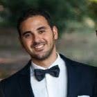 Assaf Ben David