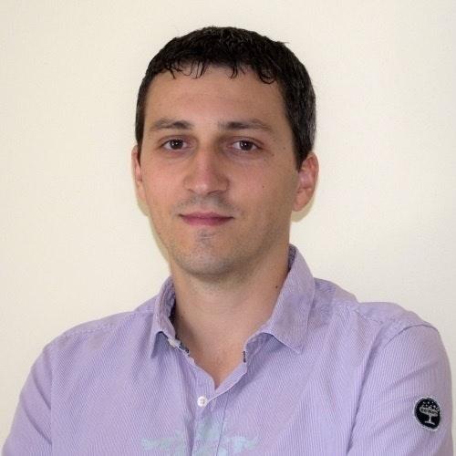 Cristian Civera