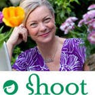 Shoot (gardening)
