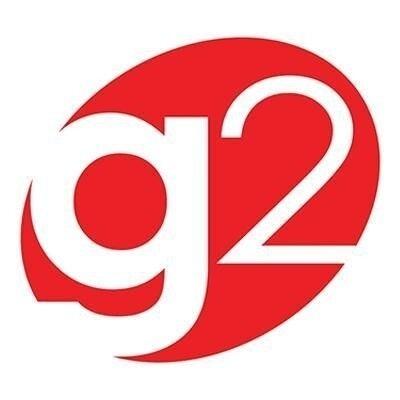G2 Innovation