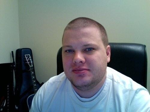 Ryan Bradshaw