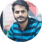 Sudhir Kadam