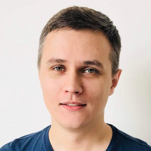Алексей Заленский
