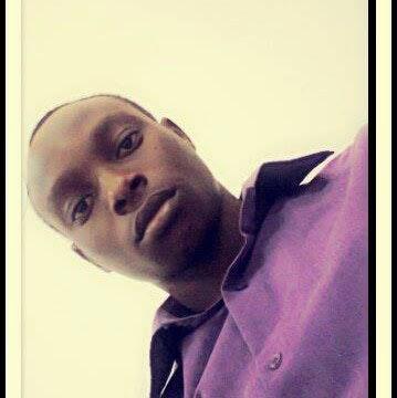 Oluwatobi Oloye