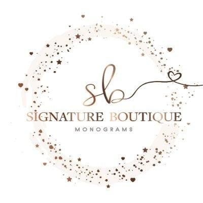 Signature Boutique