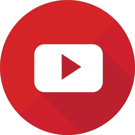 YouTube2Video