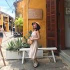 Phuong Anh Hoang