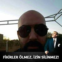 Sami Pekdemir