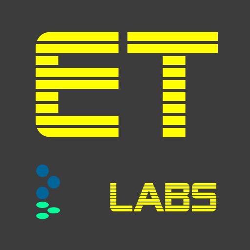ET Labs