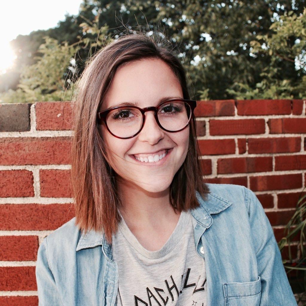 Sarah Bedrick