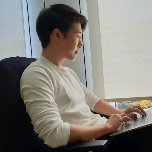 Markus Jun