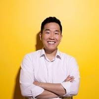 Paul Yongseon Lee