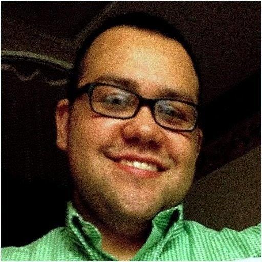Chris Lopez Jr.