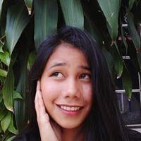 Arianne Culpa