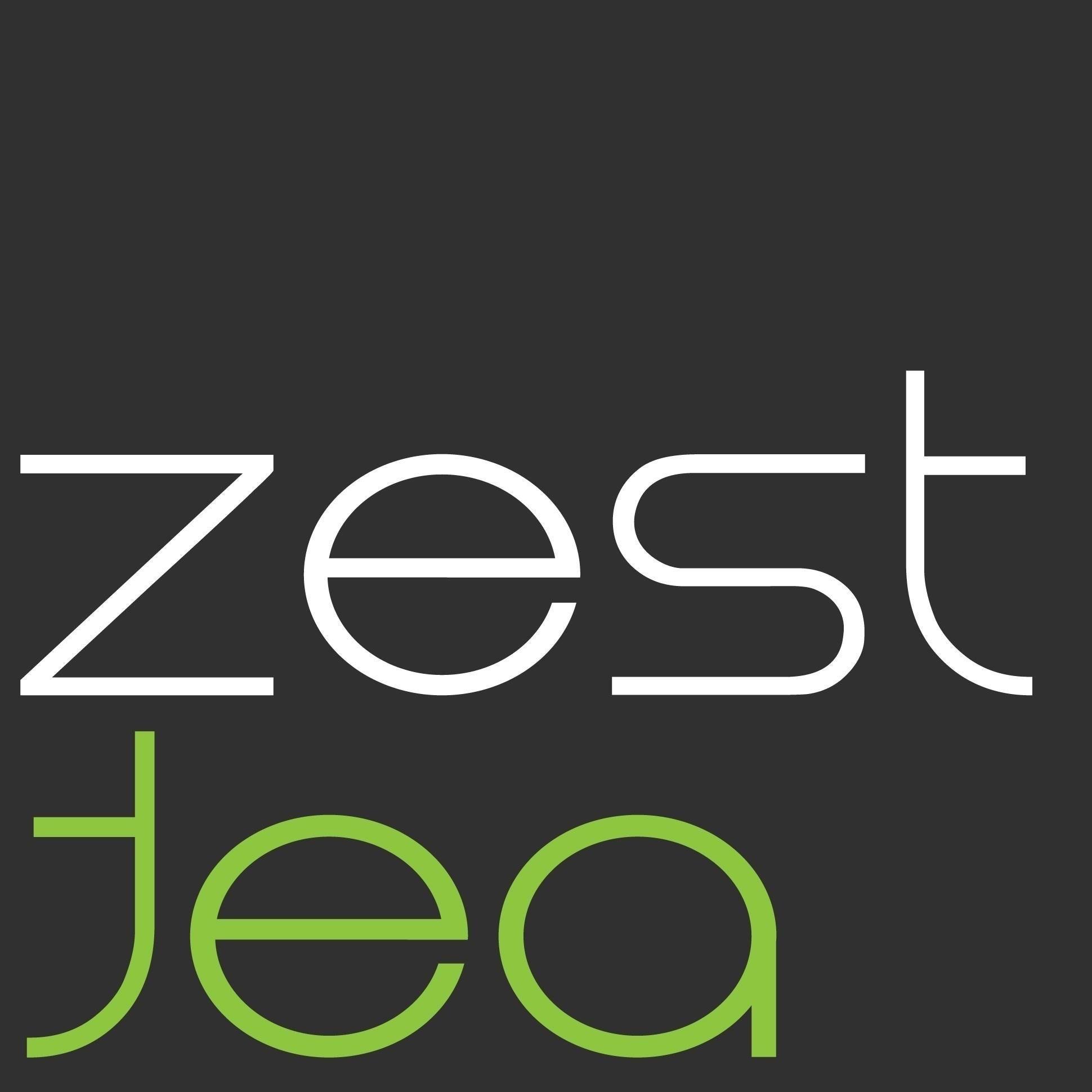 Zest Tea