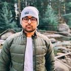 Ankur Biswas