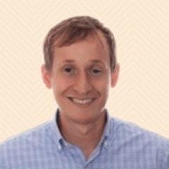 Andrew Guttormsen