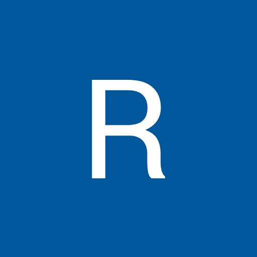Reinhout Hellinx