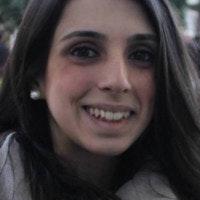 Nathalia Andrade