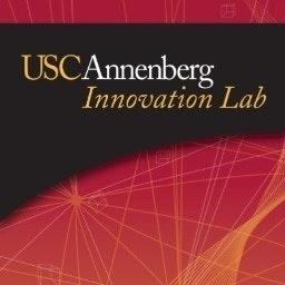 USC Annenberg Lab