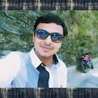 Nilay Dani