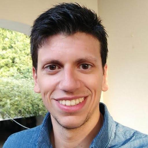 Luis Lorenzo Mosquera