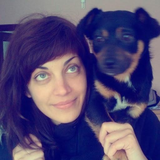 Tamara Mulaosmanovic