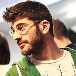 Eduardo Saborit