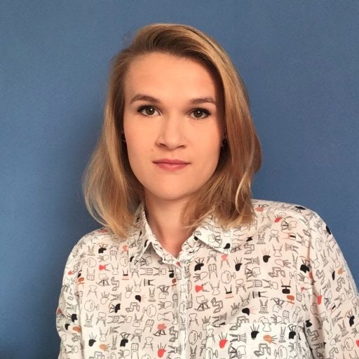 Monika Ciam