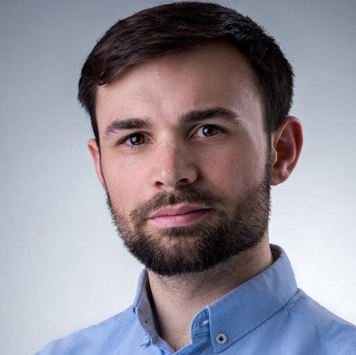Christoph Schiewe