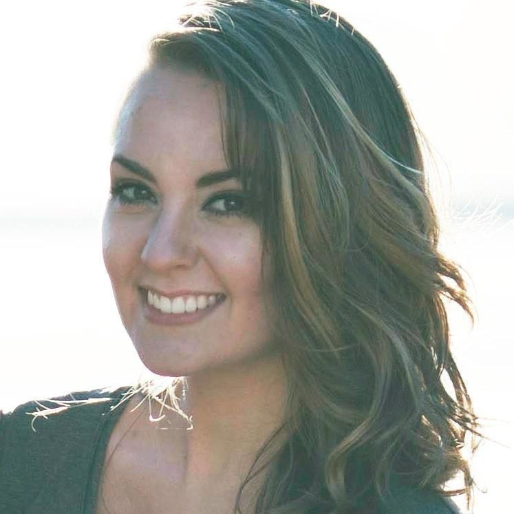 Hannah Sillars