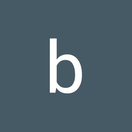blog lập trình