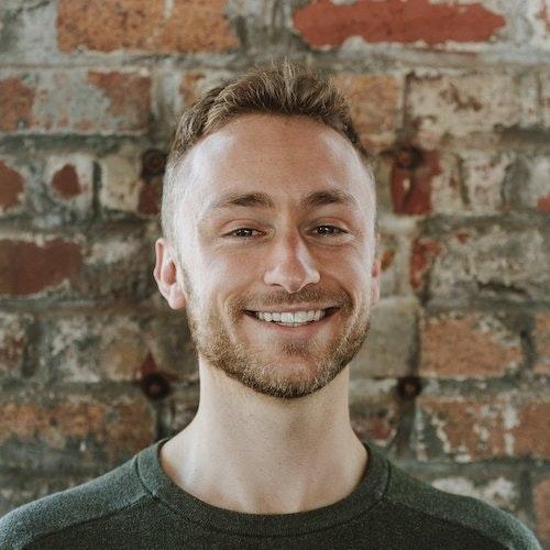Matt Fulton