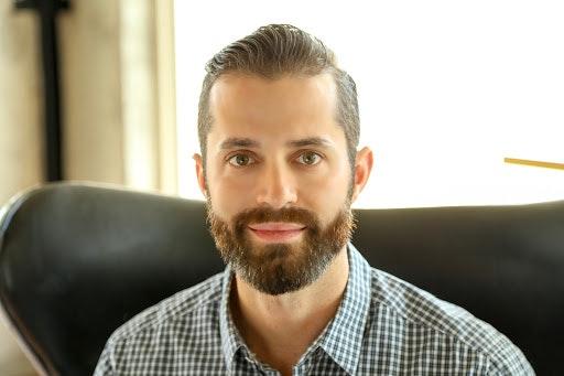 Michael Salafia