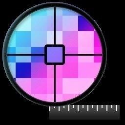 QuickLens App