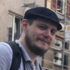 Stephan Kreutzer
