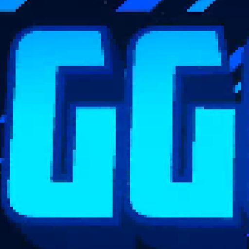 ggc br