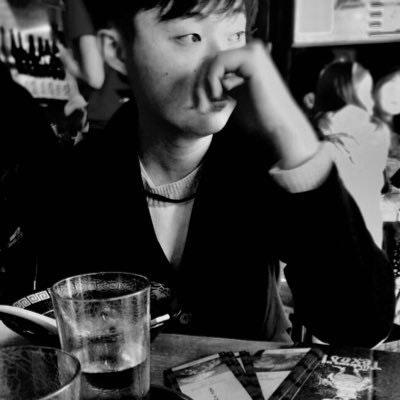 Kosuke Yoshimura