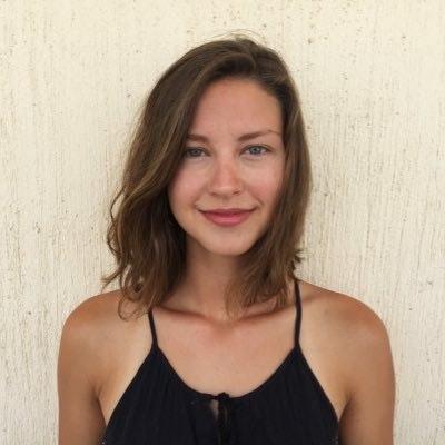 Sophia Sanborn