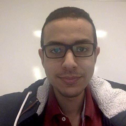 Abdul bahajaj