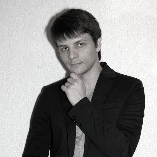 Roman Ocheretko